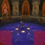Tunnel Vision – A Healer's Bane