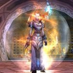 Re-Revisiting Power Infusion in Wrath