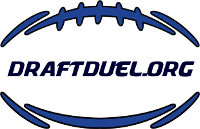 draftduel-org-logo-2001