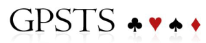 gpsts-logo-300x63