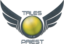 Tales of a Priest