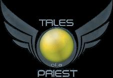 Weak Auras | Tales of a Priest