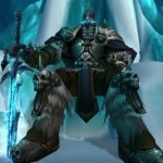 How to Disco with the Lich King